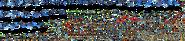 EWunitSheet (1399089600)