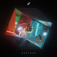 DROELOE - The Choices We Face Remixes