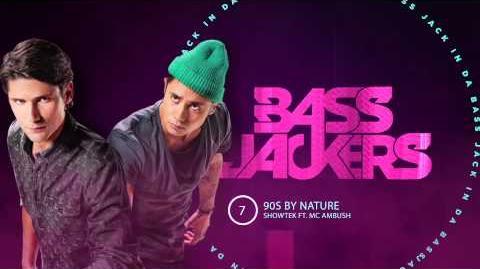 JackinDaBass Radio 050