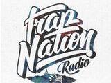 Trap Nation Radio