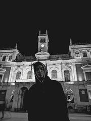 Speaker Boy Rn Valladolid.jpg