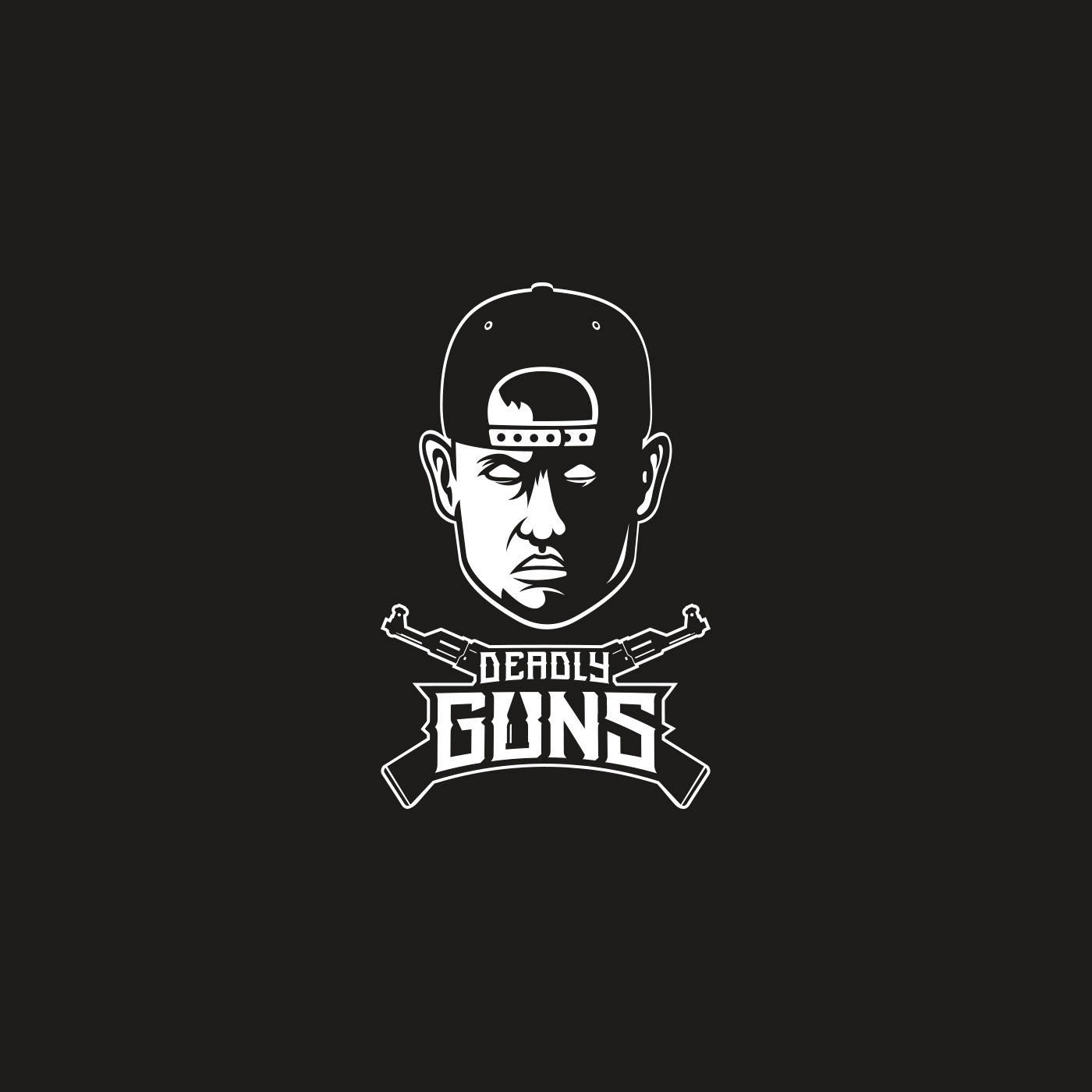 Deadly Guns.jpg