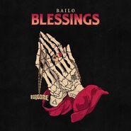 BAILO - Blessings