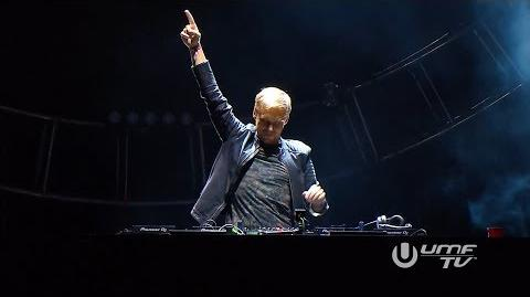 A State Of Trance 849