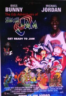 The Eds Adventures of Space Jam.jpg