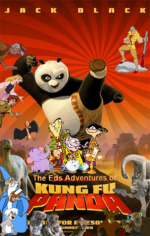 The Eds Adventures of Kung Fu Panda.png