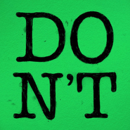 Don't.png