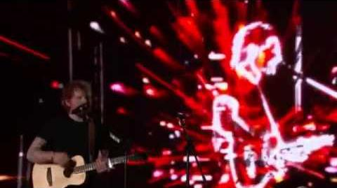 Ed_Sheeran_-_Bloodstream_(Billboard_Music_Awards_2015)