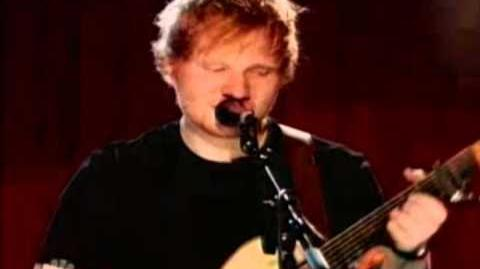 Ed_Sheeran_performing_The_A_Team_Don't_on_the_iHeartRadio_Music_Awards