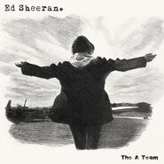 Ed-Sheeran-The-A-Team.jpg
