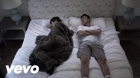 Justin_Bieber_-_Love_Yourself_(PURPOSE_The_Movement)