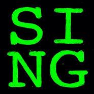 Ed-sheeran-sing-artwork.jpg