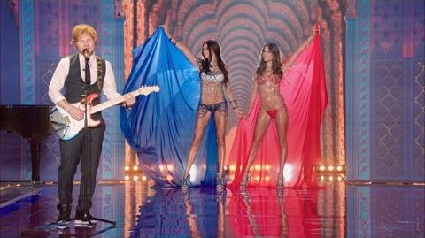 The_Victoria's_Secret_Fashion_Show_-_Ed_Sheeran_Performance