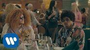 Ed Sheeran & Travis Scott - Antisocial -Official Video-