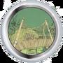 Toothpick Bridge Builder