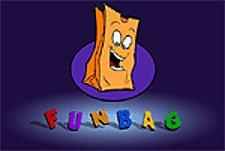 Funbag Animation Studios Inc.