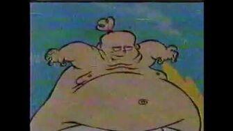 Cartoon_Cartoon_Fridays_2002_Premiere_Premiere_Show_NEW_Ed,_Edd_n_Eddy_Promo-0