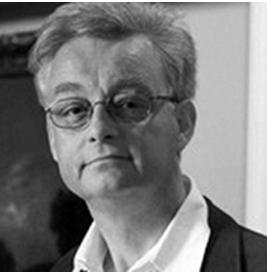 Michael Hockney