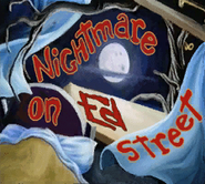 NightmareOnEdStreetTitlecard