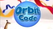 CCF Ed Edd n' Eddy Pool Party Orbit Code Segment