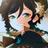 Arkiii's avatar