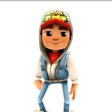 AmazingKidGamer's avatar