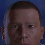 Rovky01's avatar