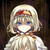 Elione-Arisu