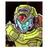 XenobyteZX's avatar