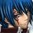 Lushisushi's avatar