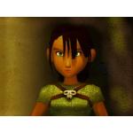 GwendolynTheBrave's avatar