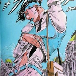 Katayaki san's avatar