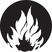 Dauntless4girll's avatar