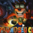 Ithinkishotyourgrandma's avatar