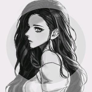 Hemera Kido's avatar