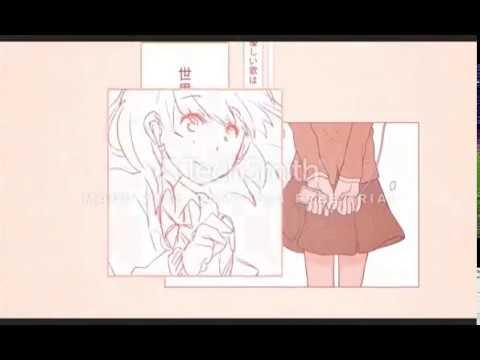 WORST Utaite COVER PromiseKun 小さな恋のうた A Small Love Song Chiisana Koi No Uta