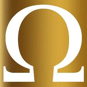 User Omega's avatar