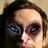 Umabelfr's avatar