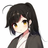HanimesAnimes13's avatar