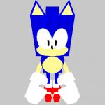 GameIsRigged's avatar