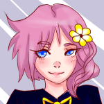 RainySkye's avatar
