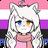 MangleDaFanLmfao's avatar