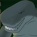 Eggybb's avatar