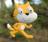 Treeismyfav's avatar