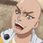 Chotoo's avatar