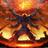 HeavenlyAsura's avatar