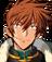 AkihitoZero5454's avatar