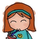 Blarla's avatar