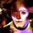 Pouncival's avatar