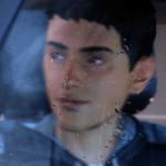 Donacinth's avatar